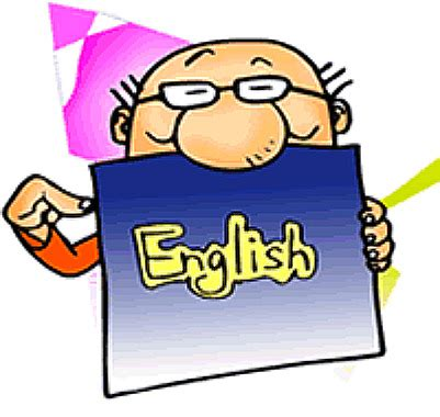 Phd Thesis On English Language Teaching