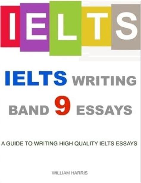 Thesis for english language
