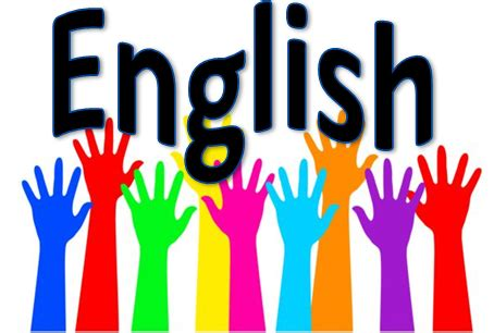 Help For My Thesis About Using English As A Global Language